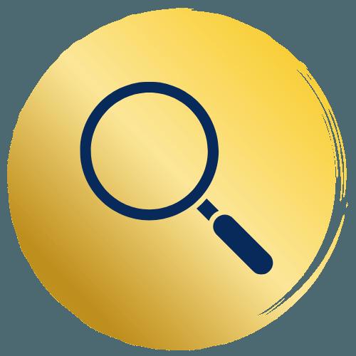 1-internal-audits