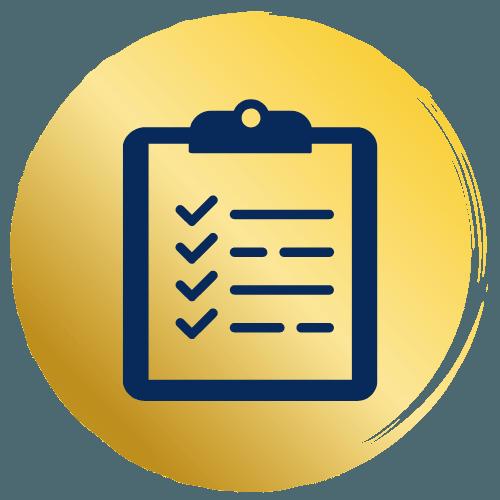 2-regulatory-matters