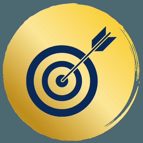 3-course-validation