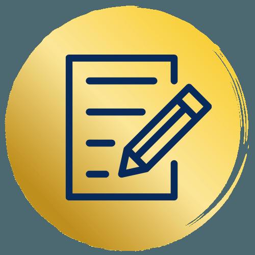5-instructional-design
