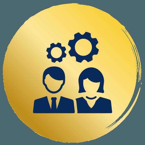 8-course-advisory